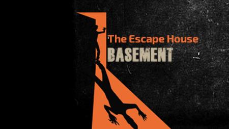 The Basement Escape House